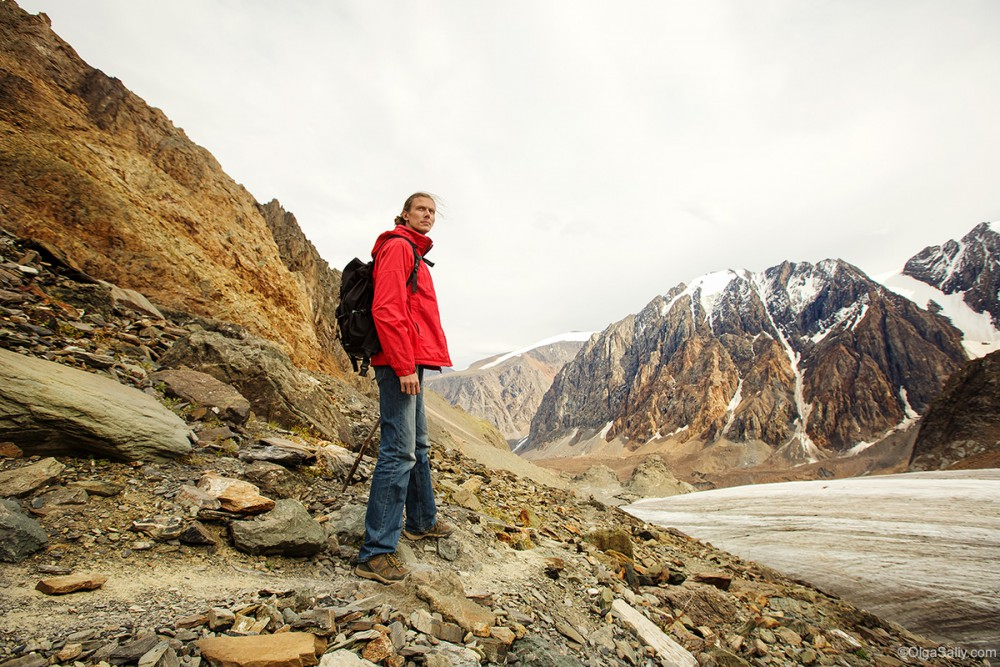 Altai Mountains. Travel in Russia (6)