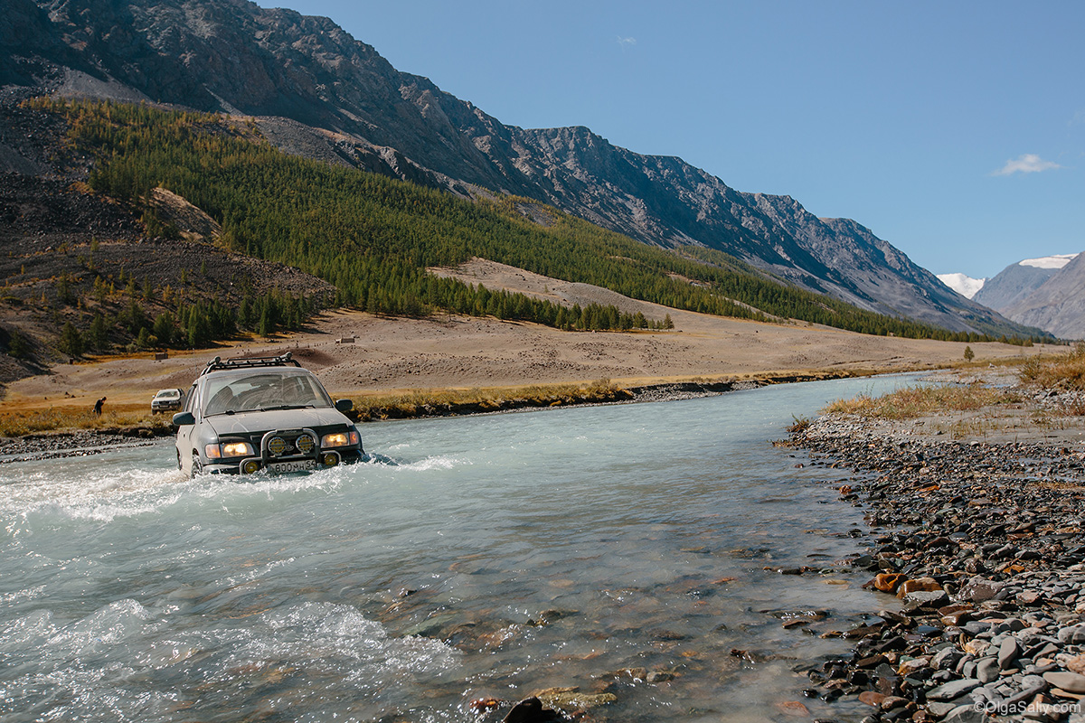 Auto travel in Altai Mountains (21)
