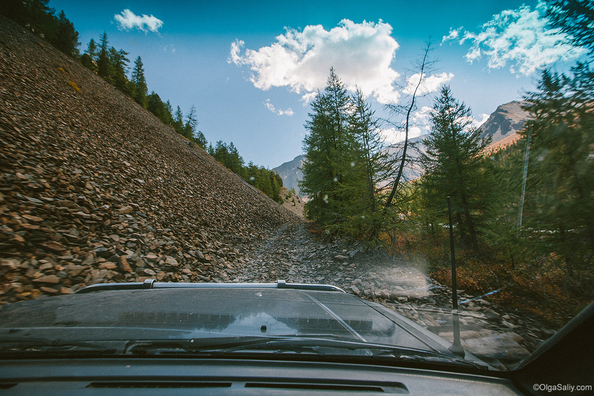 Auto travel in Altai Mountains (17)