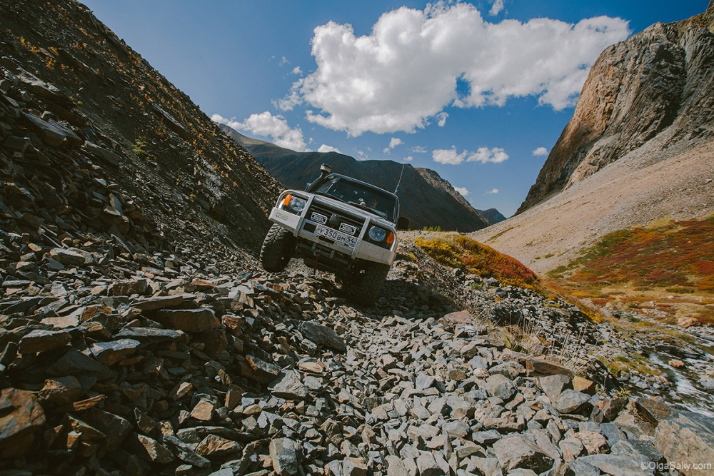 Auto travel in Altai Mountains (16)