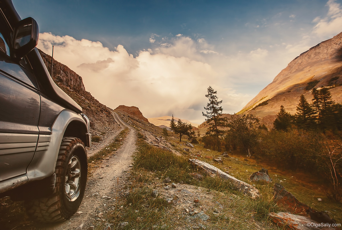Auto travel in Altai Mountains (13)