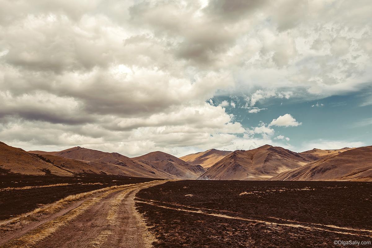 Auto travel in Altai Mountains (10)