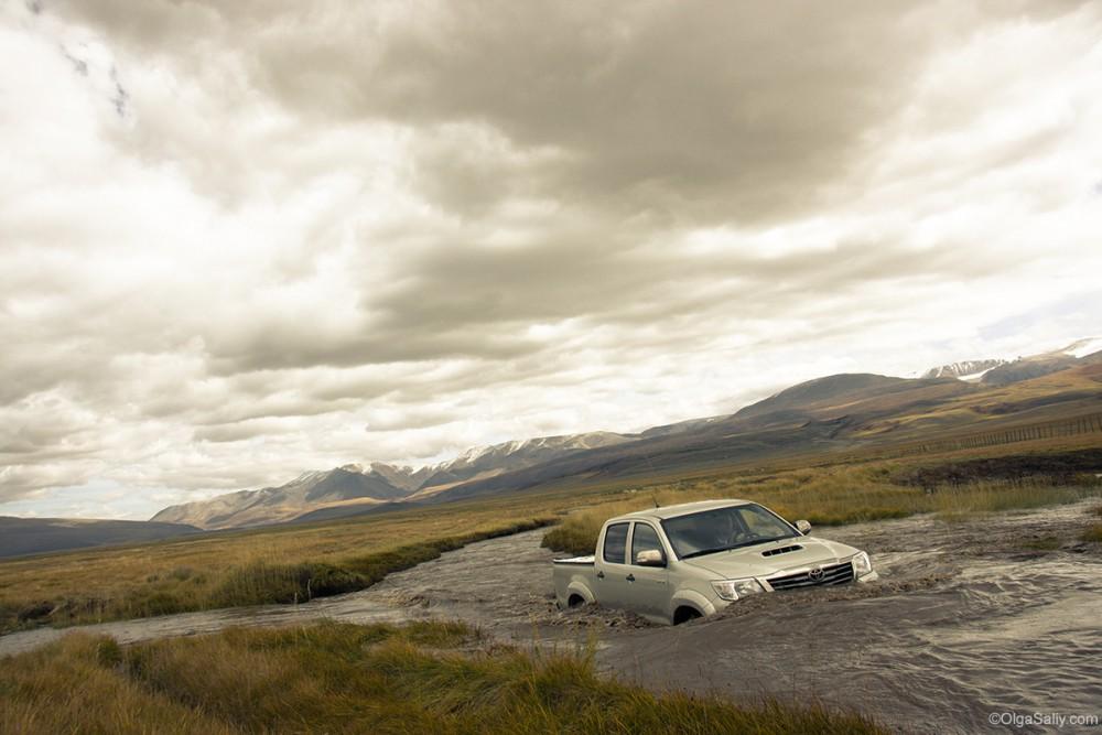 Ukok Altai Mountains (3)
