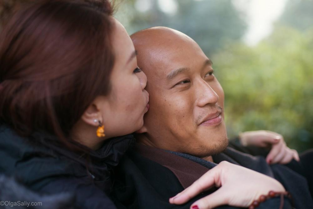 Wedding Photography Love story