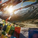 Annapurna Base Camp Trek, how to organize trekking in Nepal by yourself