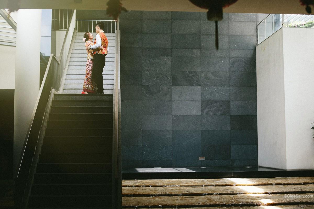 Singapore Wedding Beauty Photography (20)