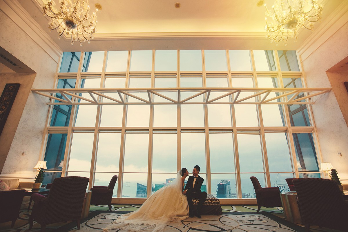 Singapore Wedding Photography (29)