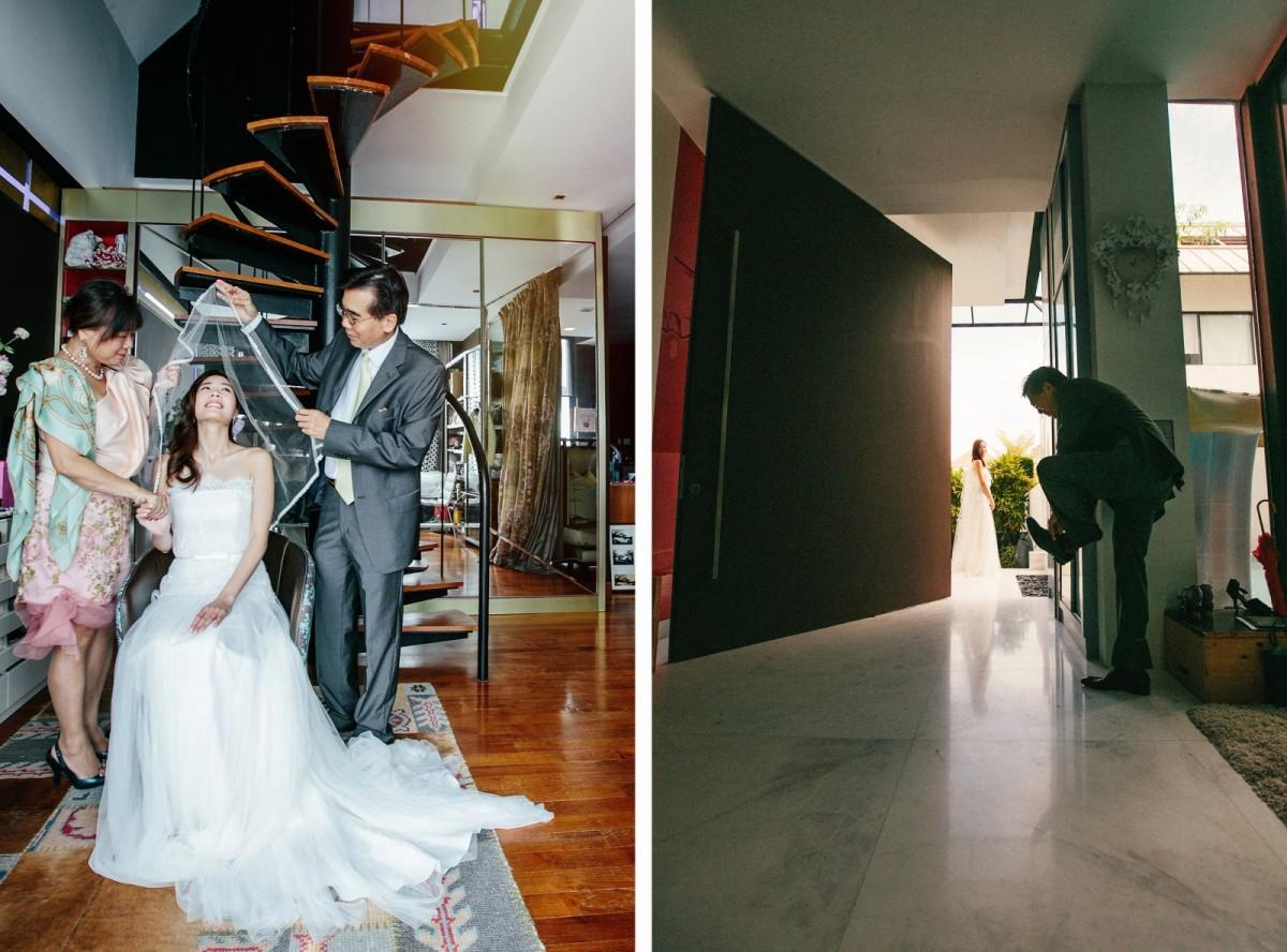 Singapore Wedding Photography (37)