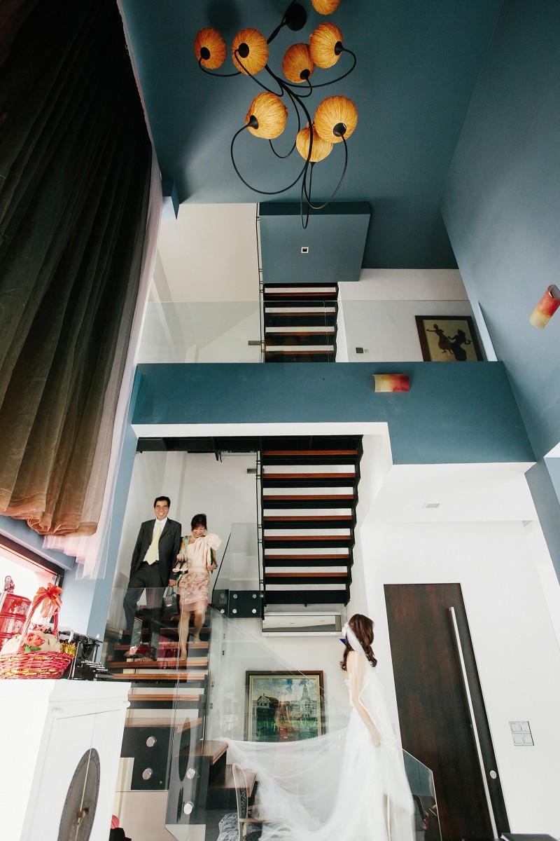 Singapore Wedding Photography (38)