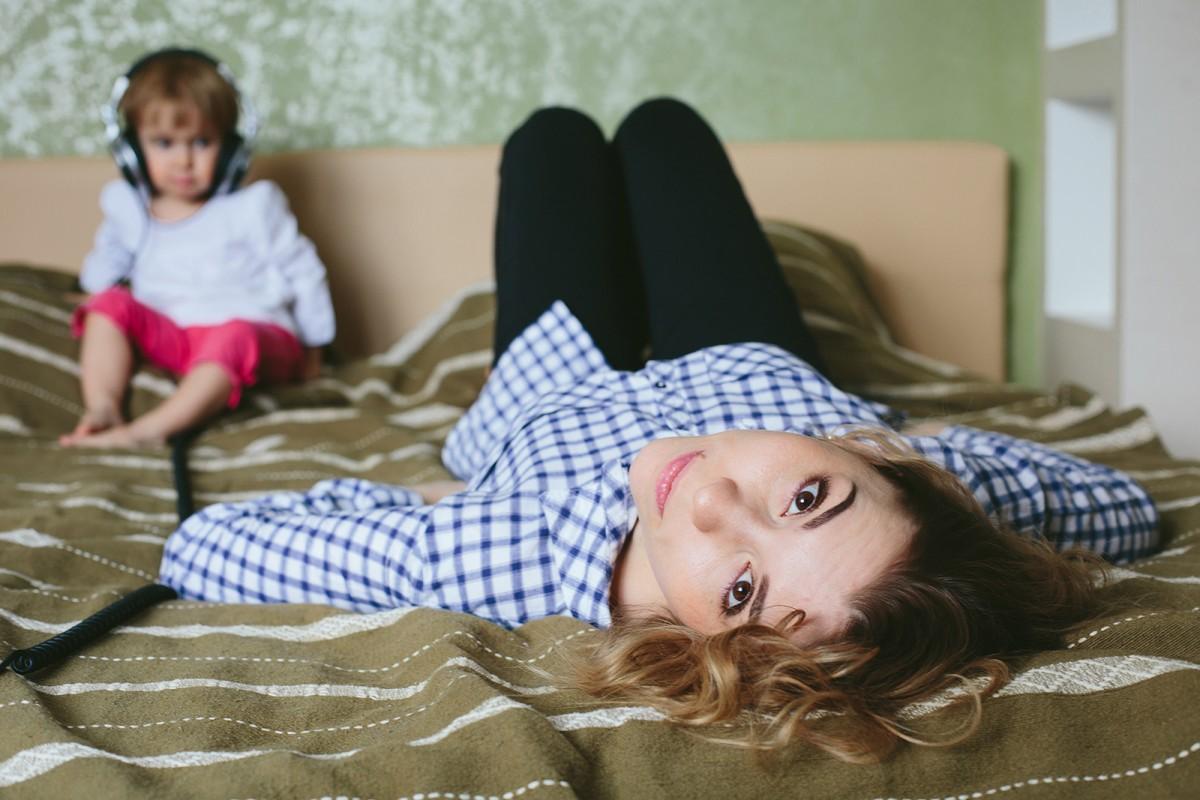 Family photo shooting, Siberia (19)