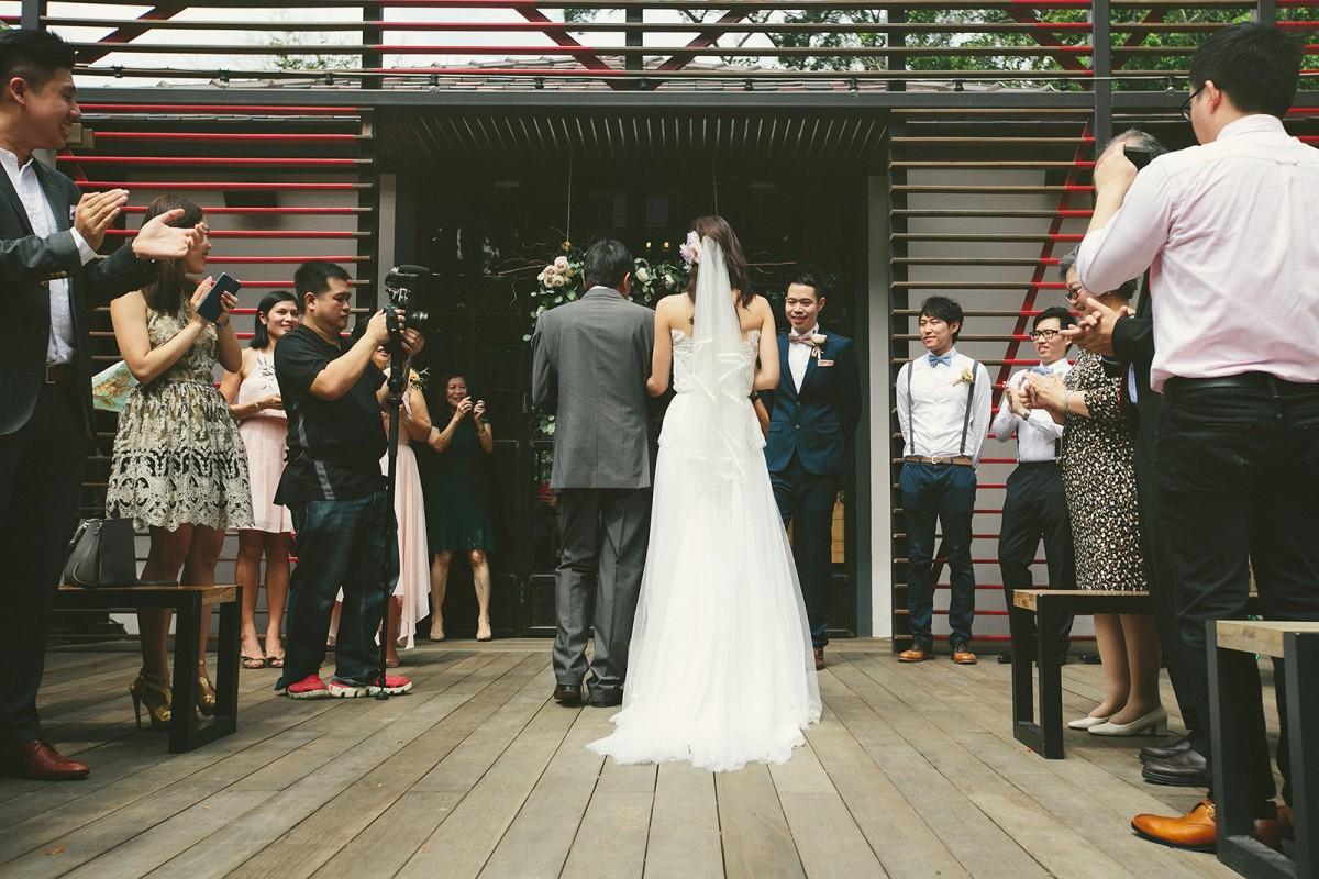 Singapore Wedding Photography (46)