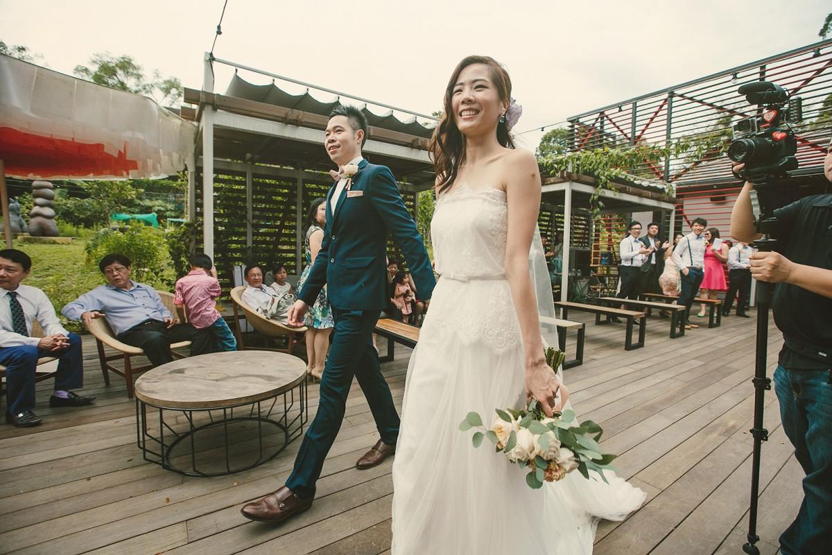 Singapore Wedding Photography (54)
