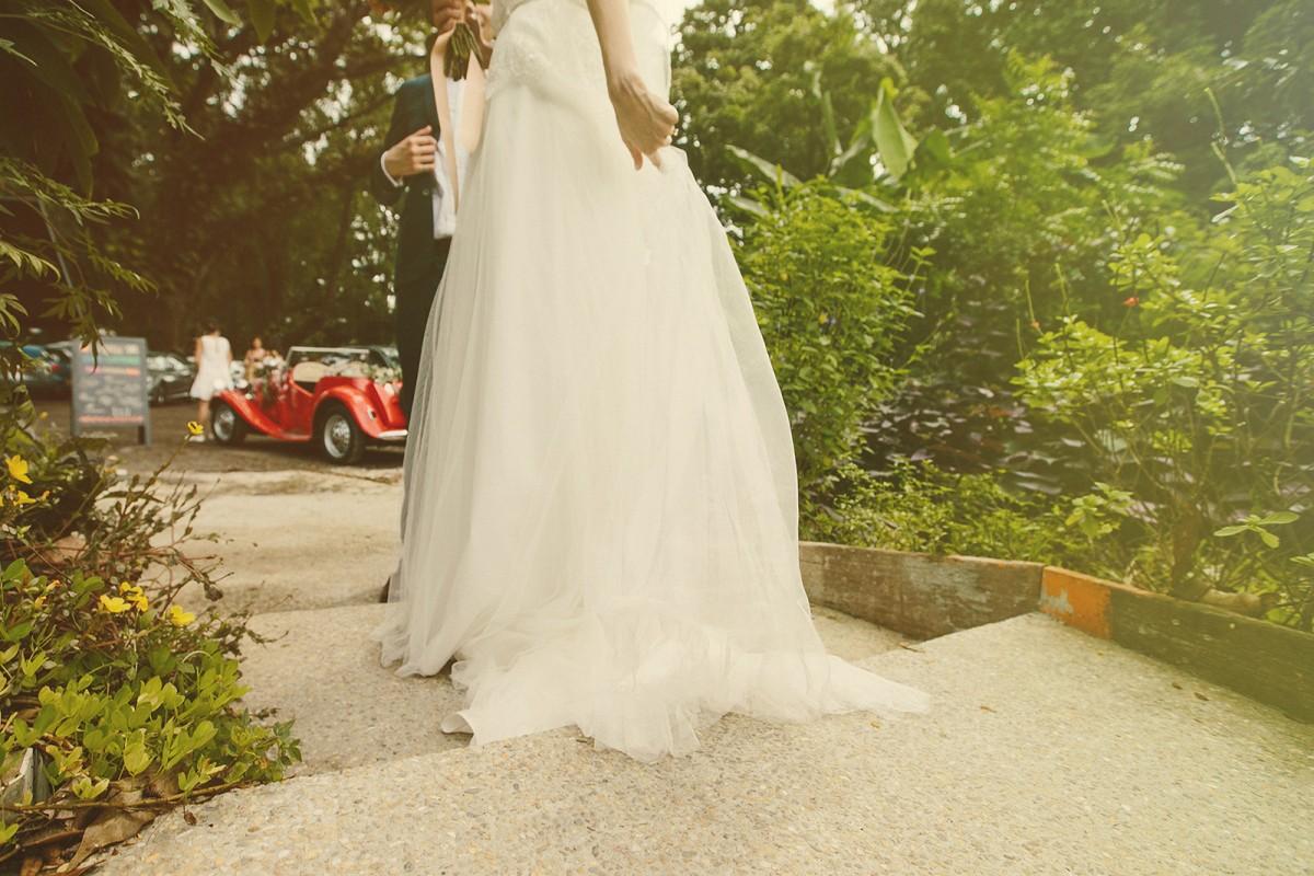 Singapore Wedding Photography (55)