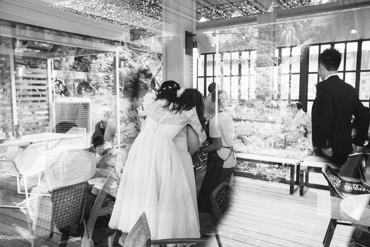 Wedding Photography (60)