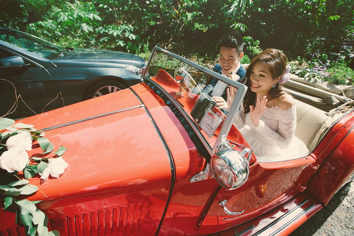 Singapore Wedding Photography (62)