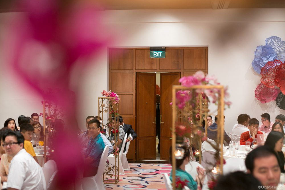 Singapore Wedding Photography (8)