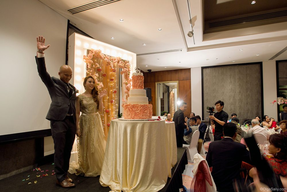 Singapore Wedding Photography (6)