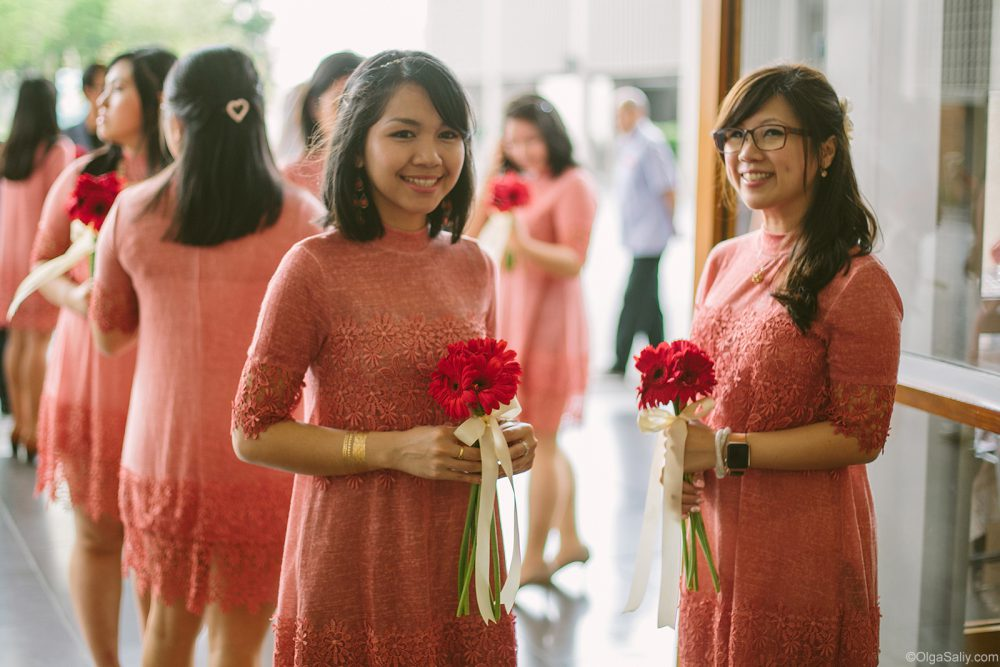 Singapore Wedding Photography (113)