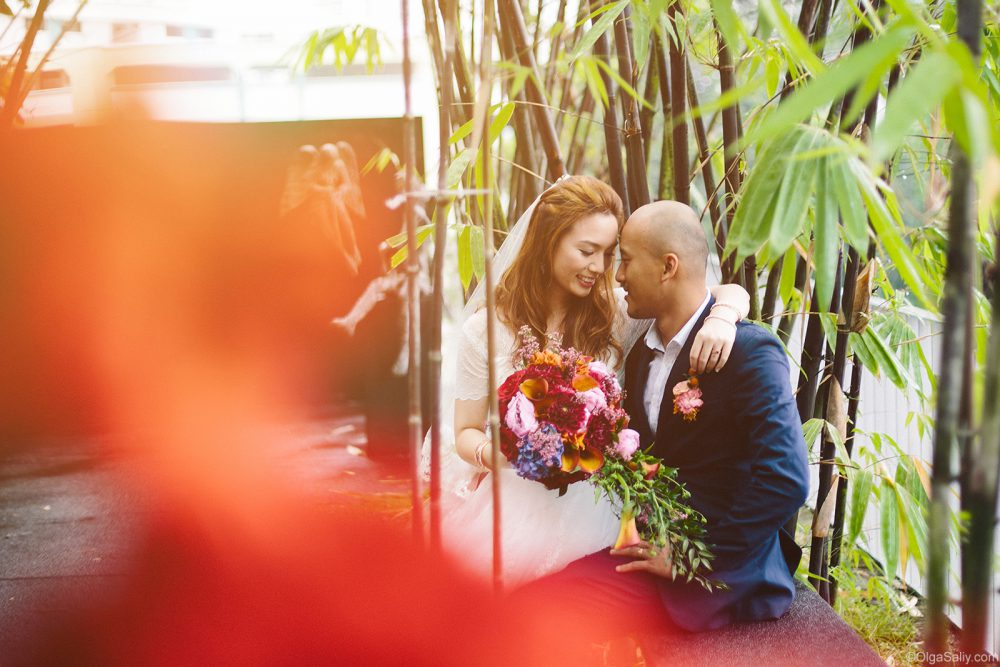 Singapore Wedding Photography (88)