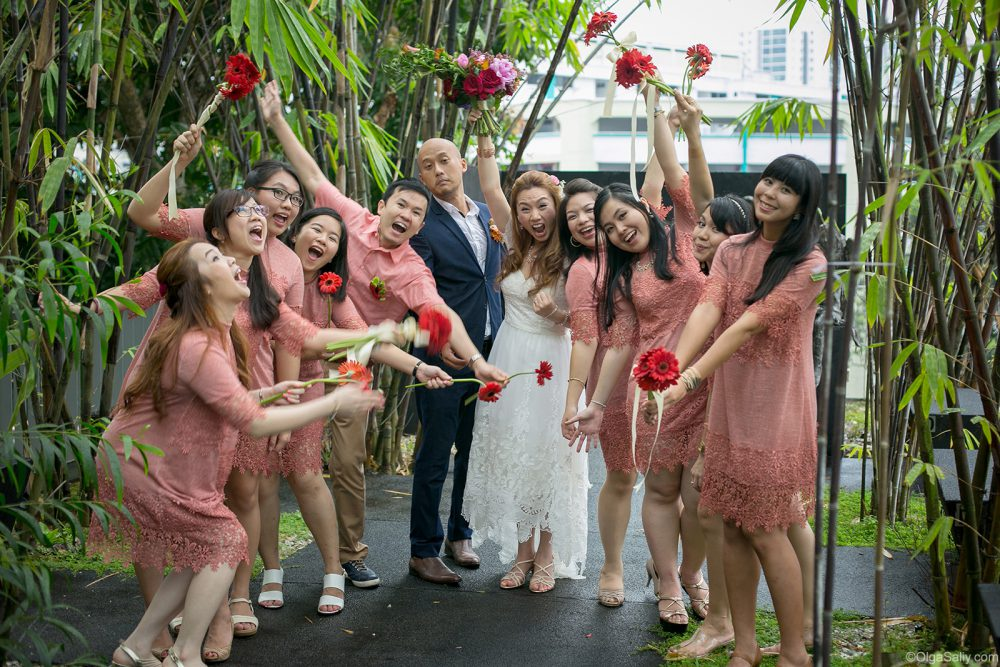 Singapore Wedding Photography (84)