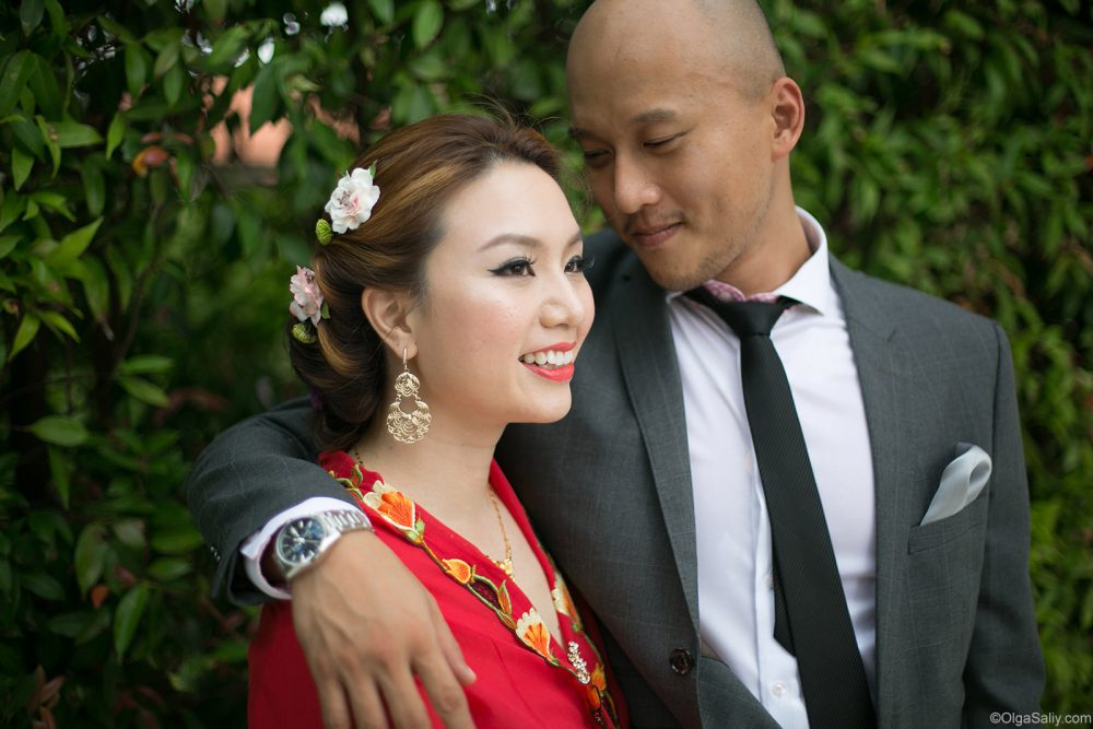 Singapore Wedding Photography (28)