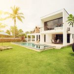 Villa Leto on Koh Samui. Lovely zen-place: PhotoReview
