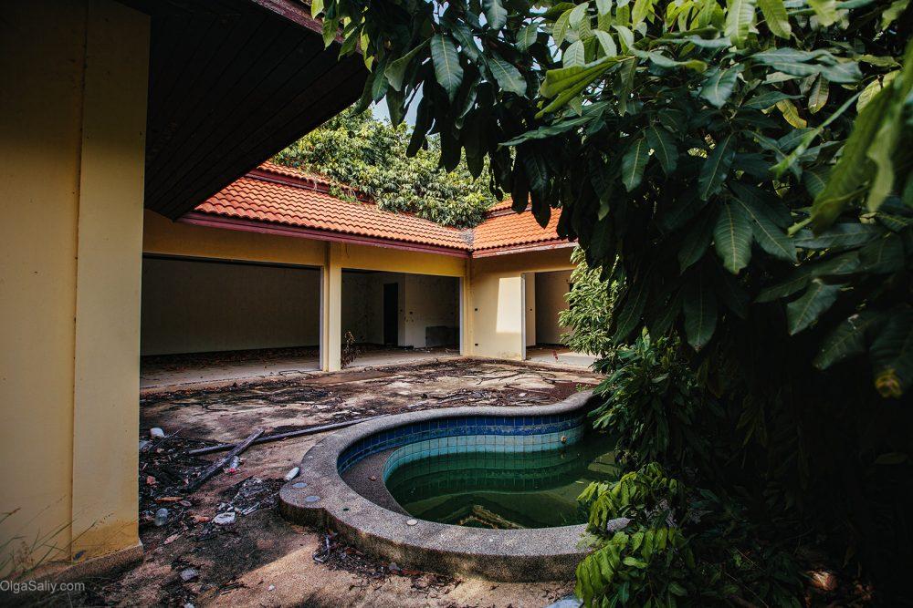 Abandoned resort Koh Samui (15)