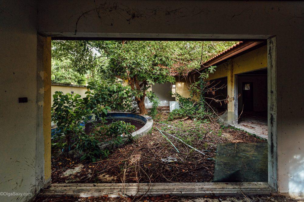Abandoned resort Koh Samui (14)
