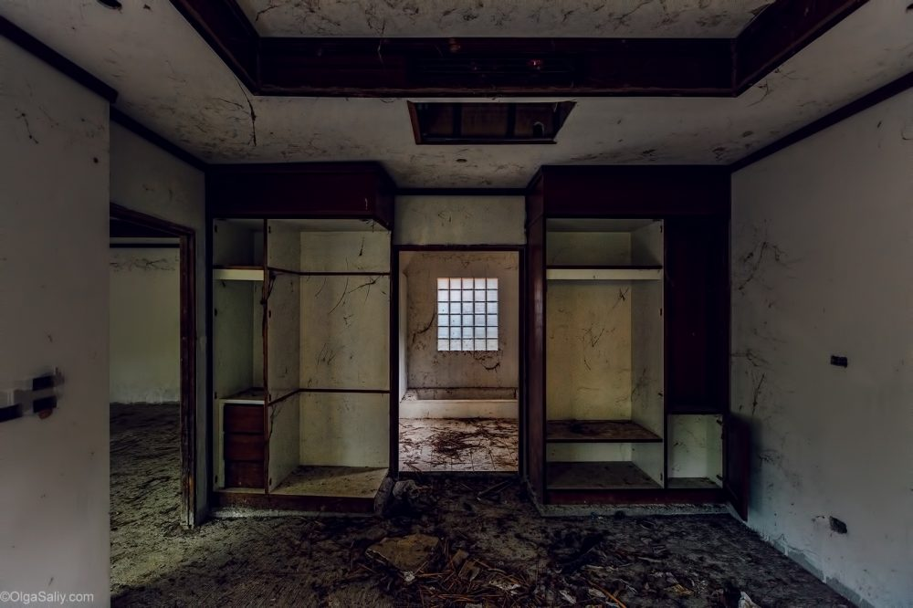 Abandoned resort Koh Samui (5)