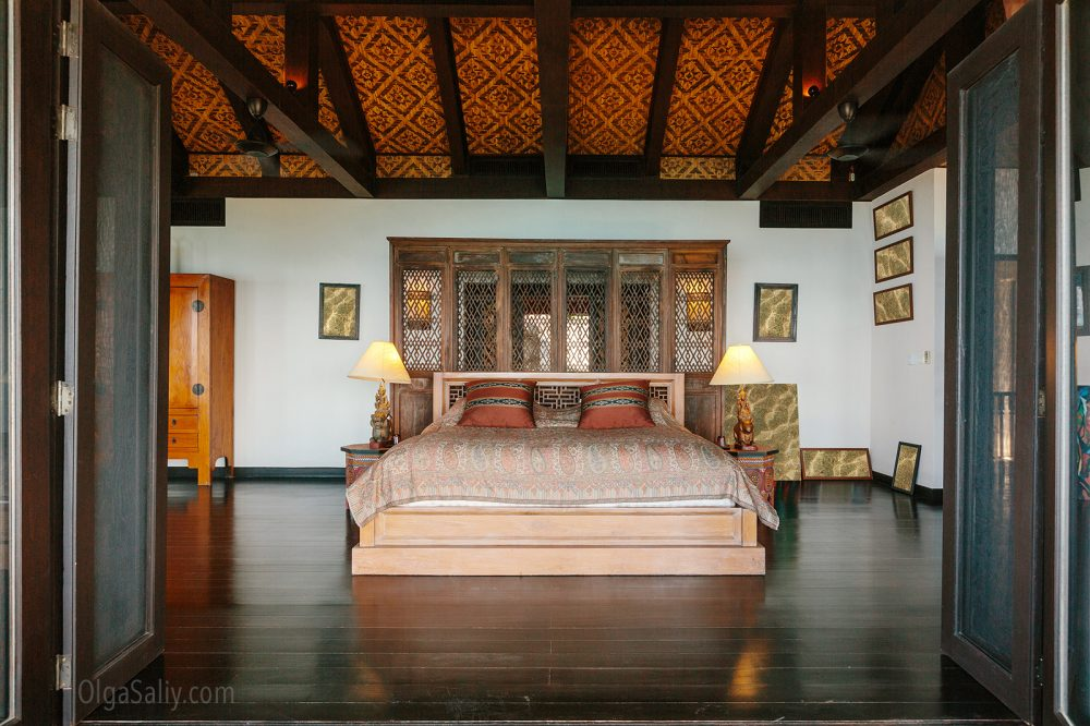 Interior photography Thailand