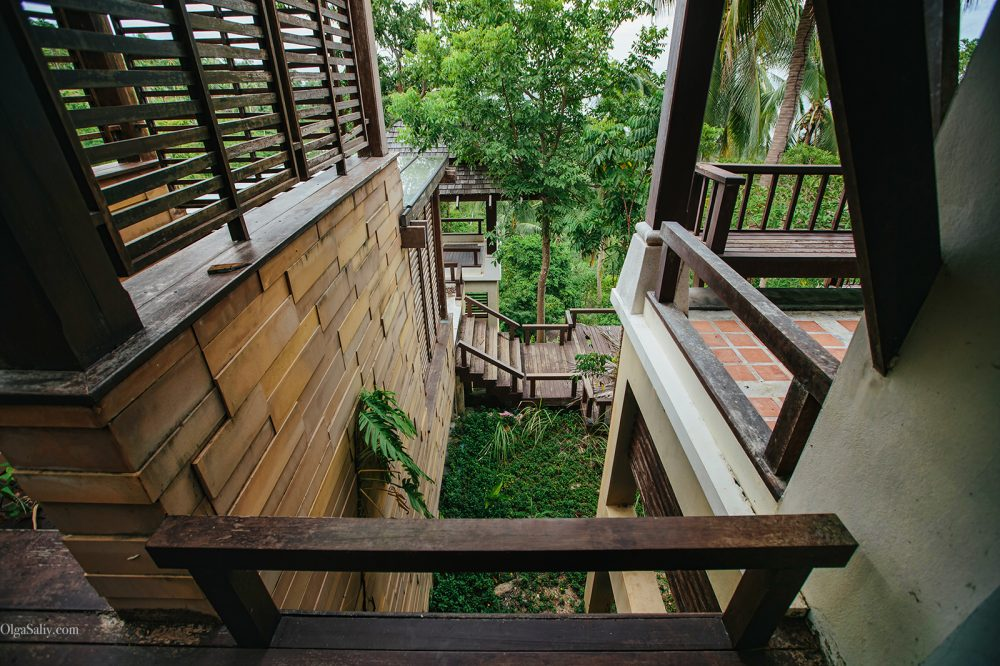 Samui Places: Abandoned Villa in Lamai jungle (13)
