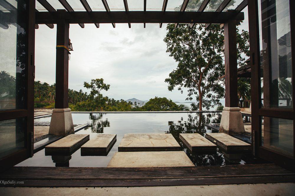 Samui Places: Abandoned Villa in Lamai jungle (16)