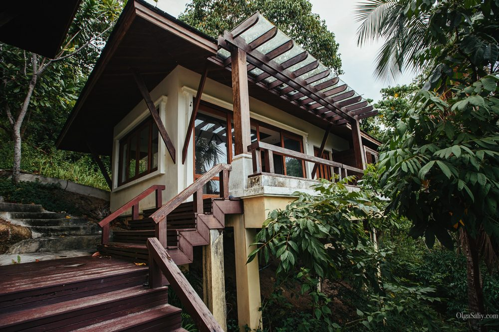 Samui Places: Abandoned Villa in Lamai jungle (17)