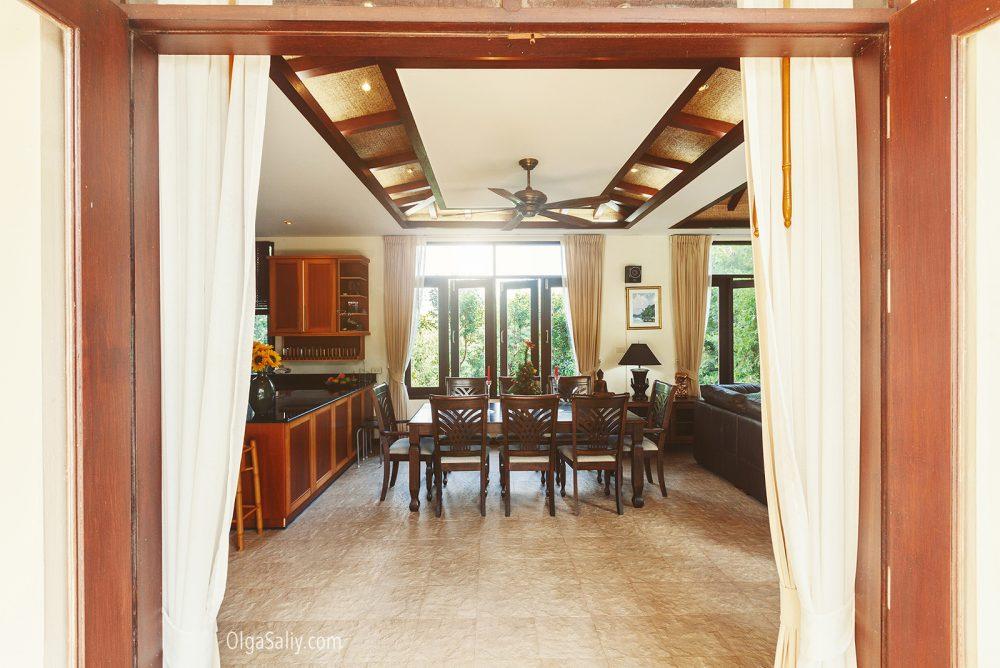 Samui Sunrise villa review (15)