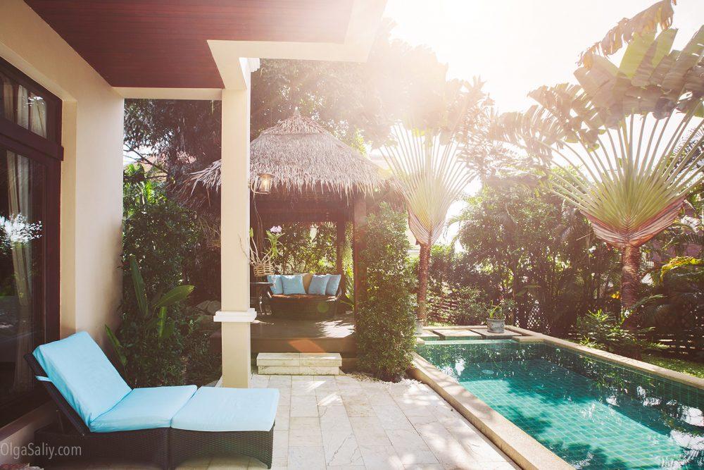 Samui Sunrise villa review (12)