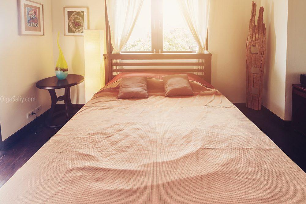 Samui Sunrise villa review (6)