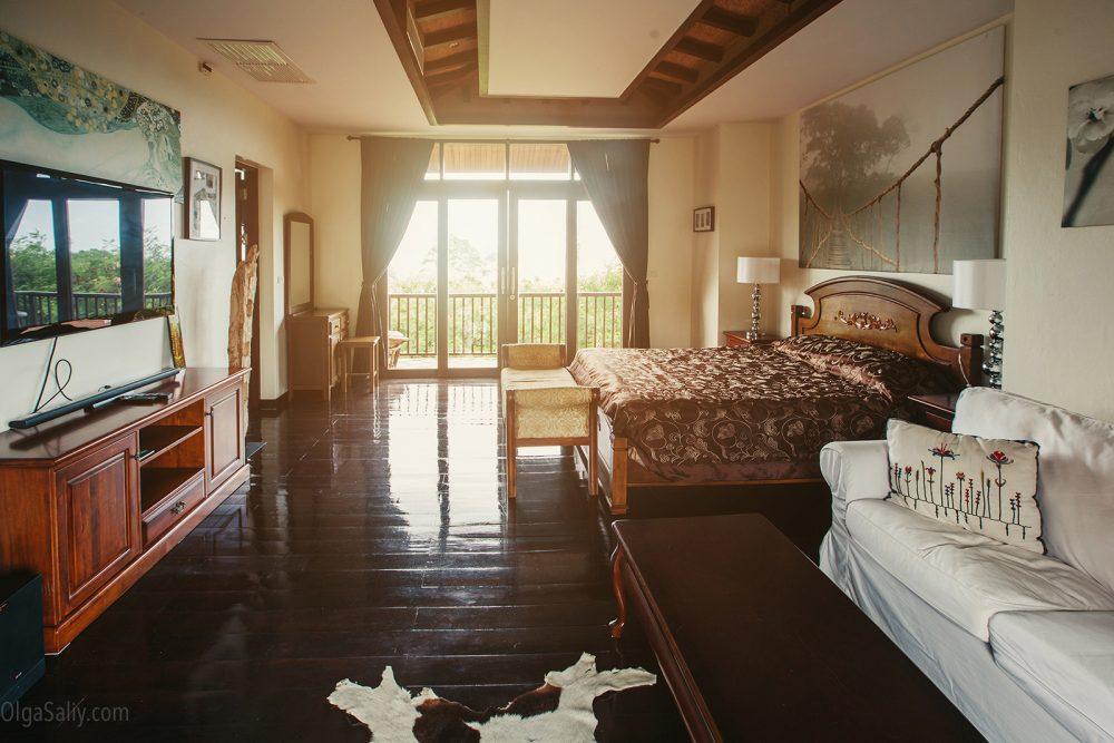Samui Sunrise villa review (4)