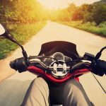 Motorbikes in Thailand. What Are the Rules and how to not kill yourself renting bike