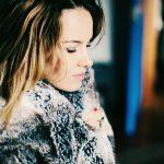 My love Aria. Cape Town photo shoot