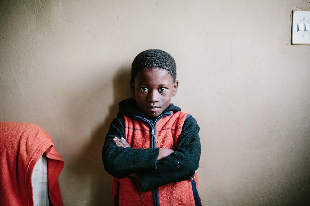 Cape Town, Khayelitsha Photo shooting (10)