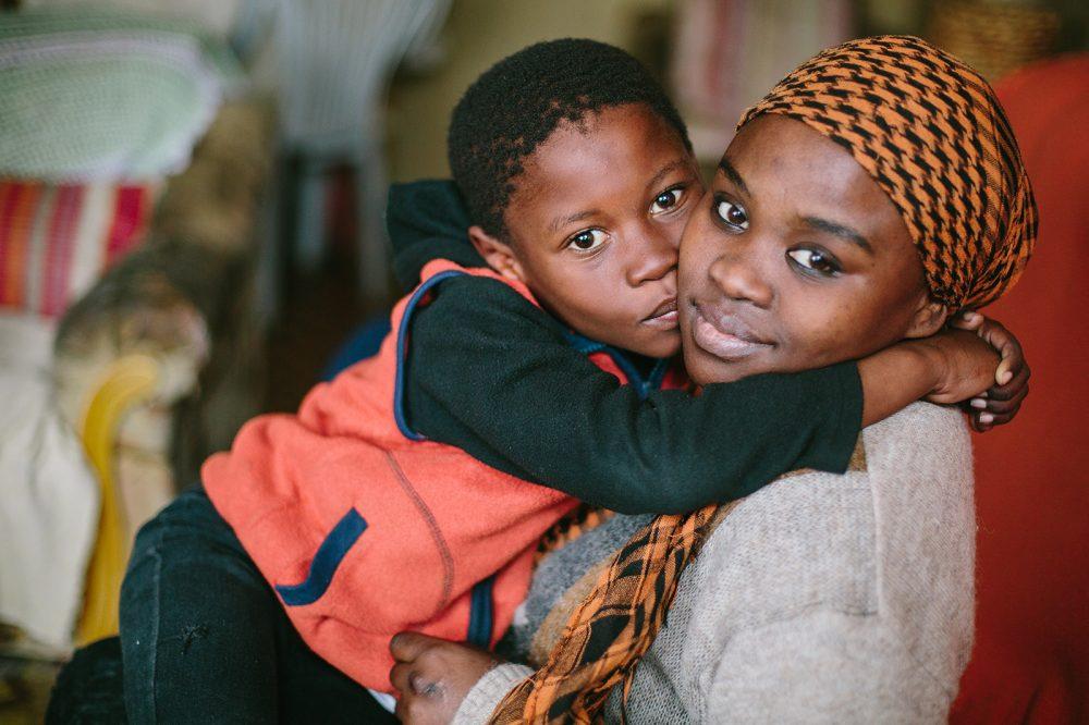Cape Town, Khayelitsha Photo shooting (4)
