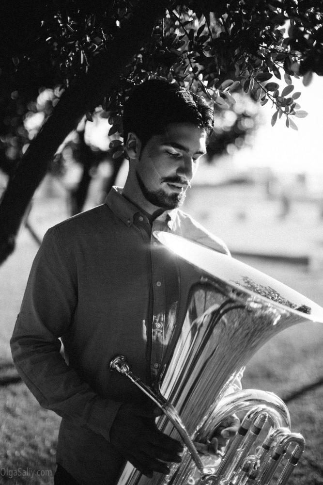 Music portrait Photo shooting in Porto, Portugal (12)