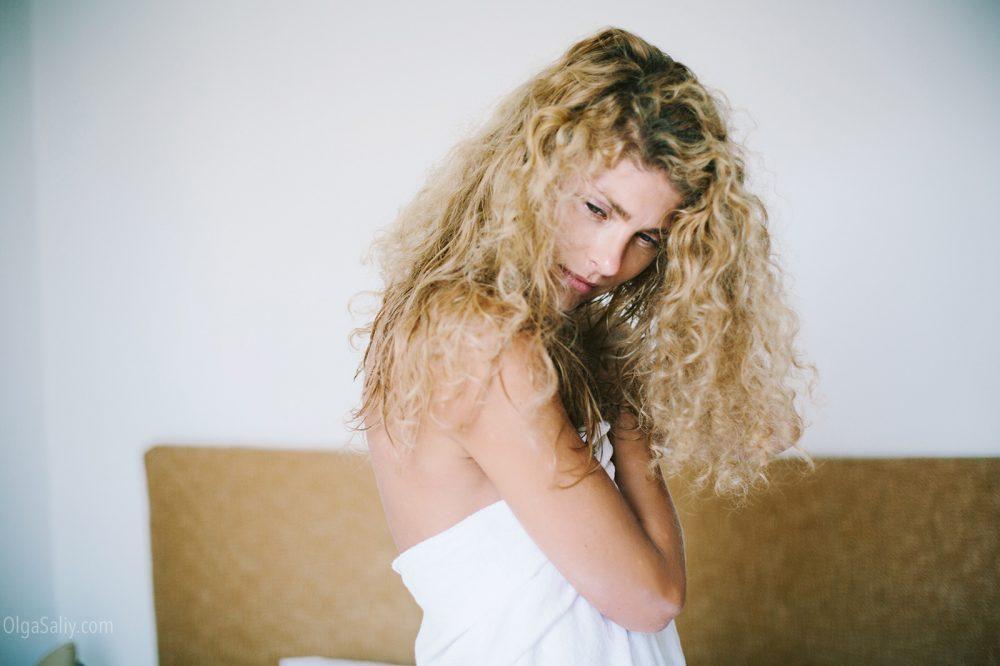 Italian photo shoot for Anastasia (3)