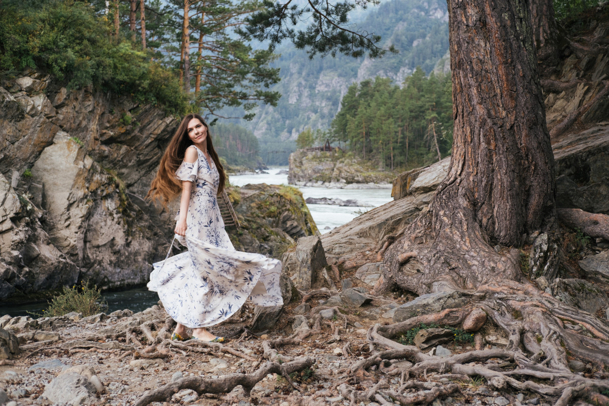 Altai mountains photographer and guide (13)